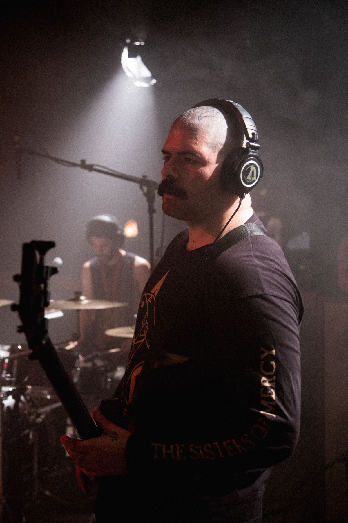 Wolf King on Audiotree Live-19.jpg