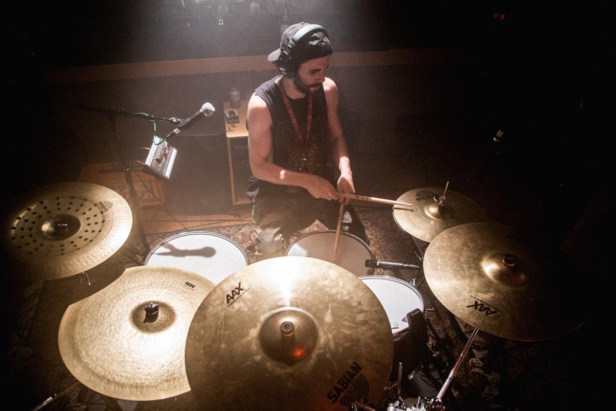 Wolf King on Audiotree Live-20.jpg