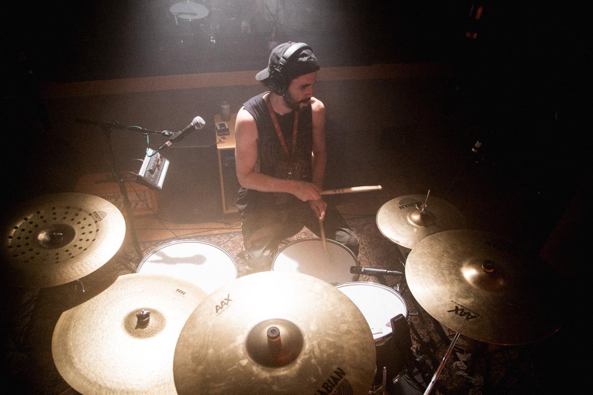 Wolf King on Audiotree Live-21.jpg