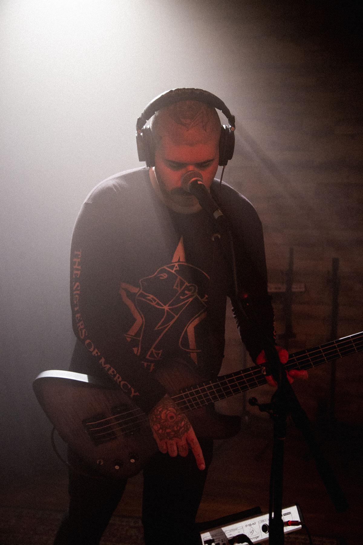 Wolf King on Audiotree Live-22.jpg