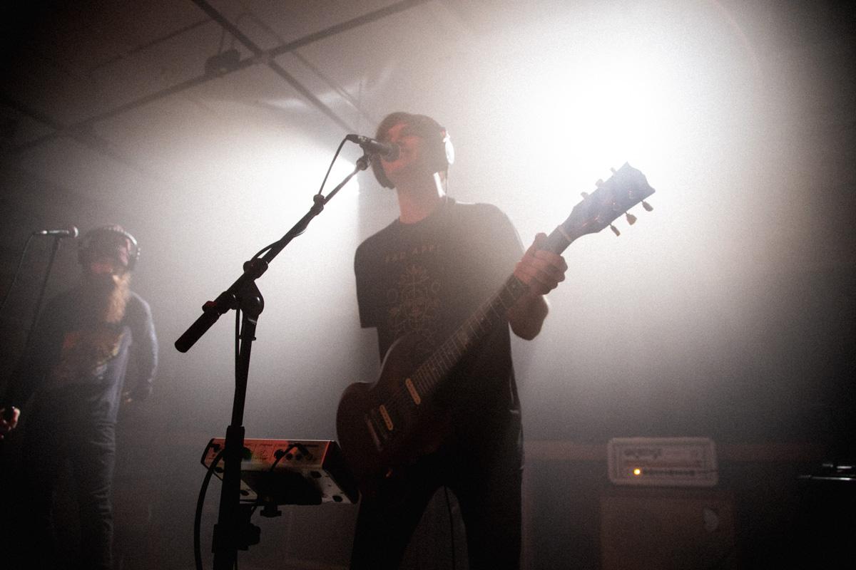 Wolf King on Audiotree Live-24.jpg