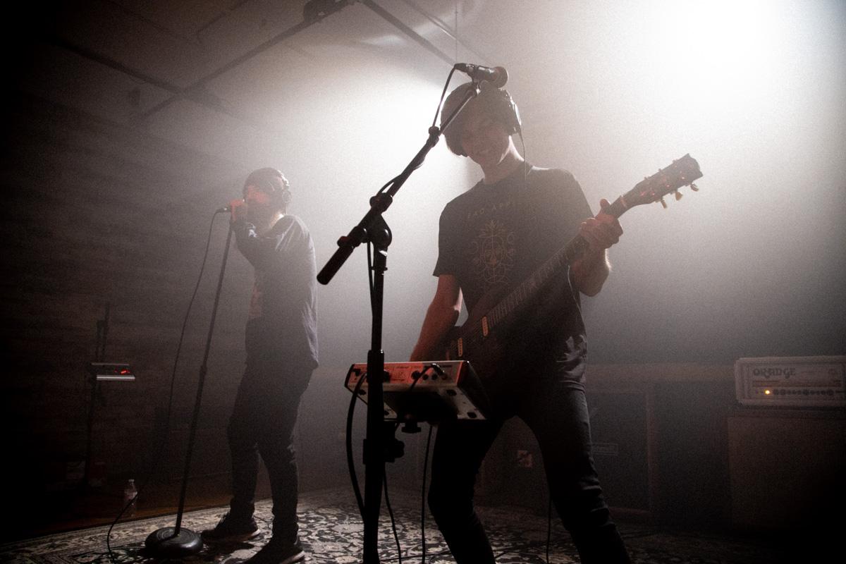 Wolf King on Audiotree Live-25.jpg