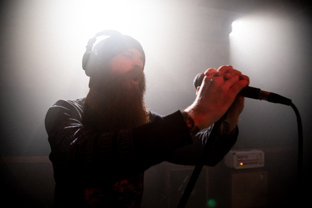 Wolf King on Audiotree Live-26.jpg