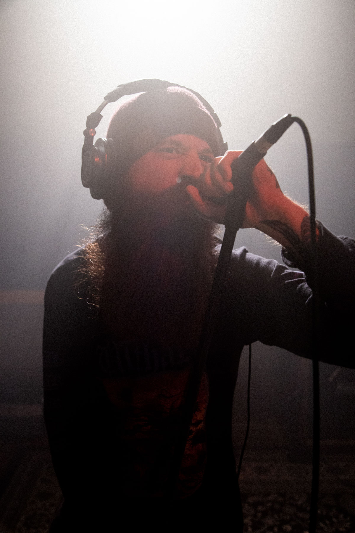 Wolf King on Audiotree Live-28.jpg