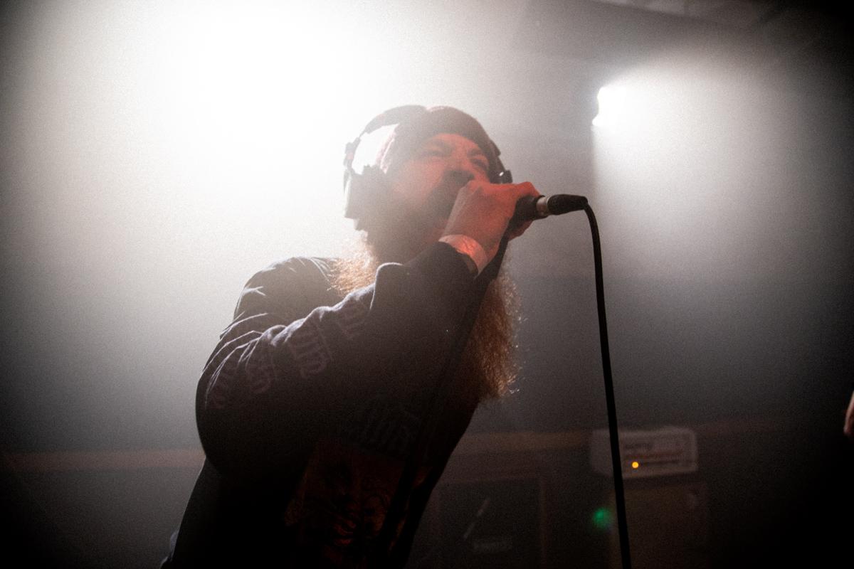 Wolf King on Audiotree Live-29.jpg