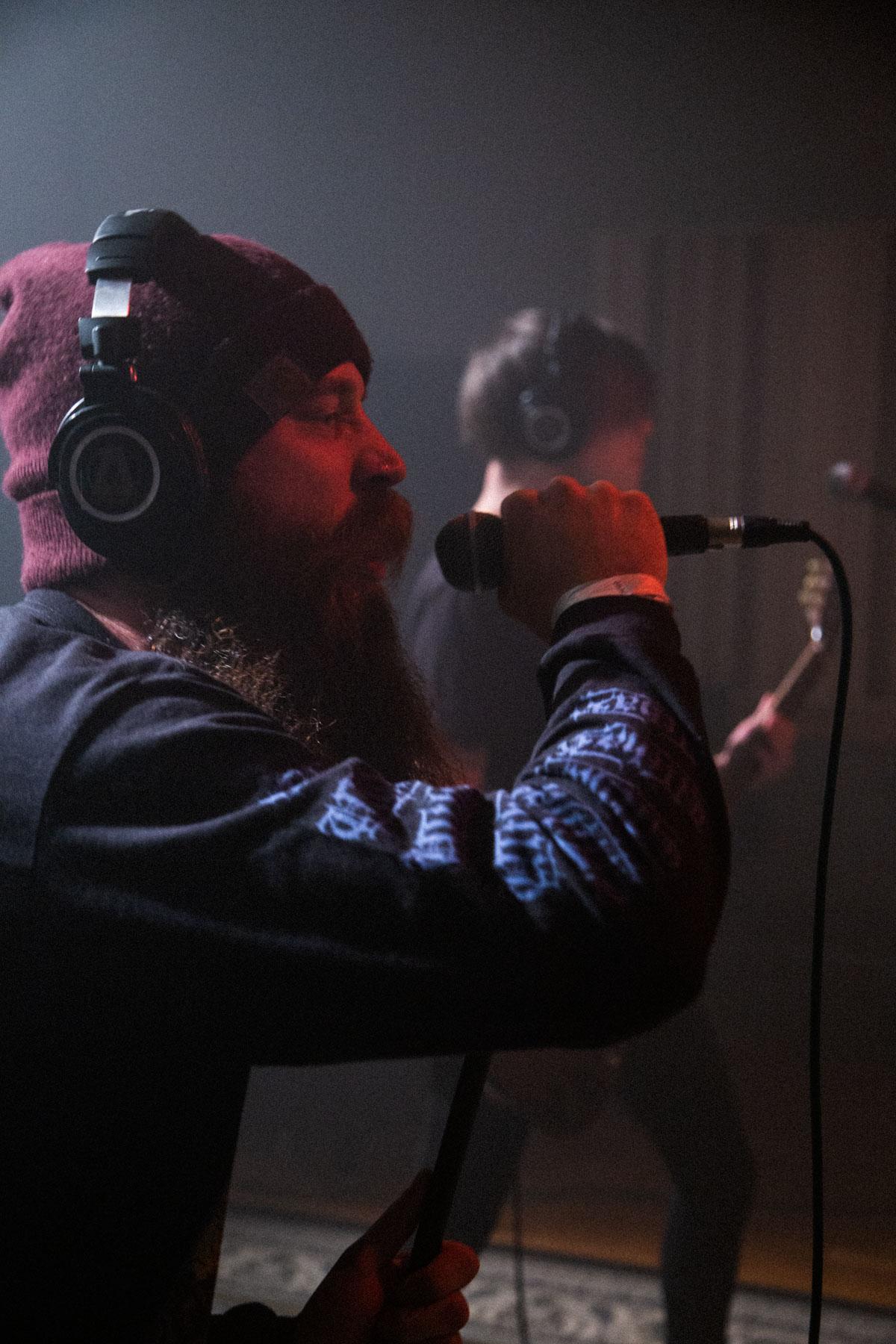 Wolf King on Audiotree Live-30.jpg
