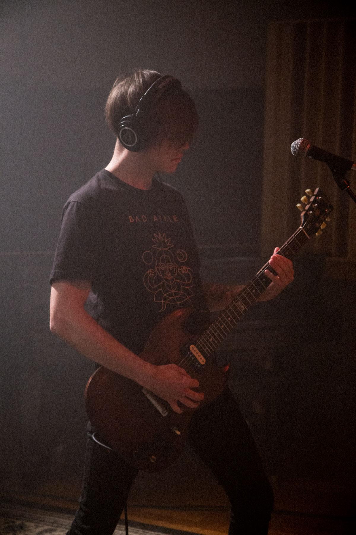 Wolf King on Audiotree Live-32.jpg