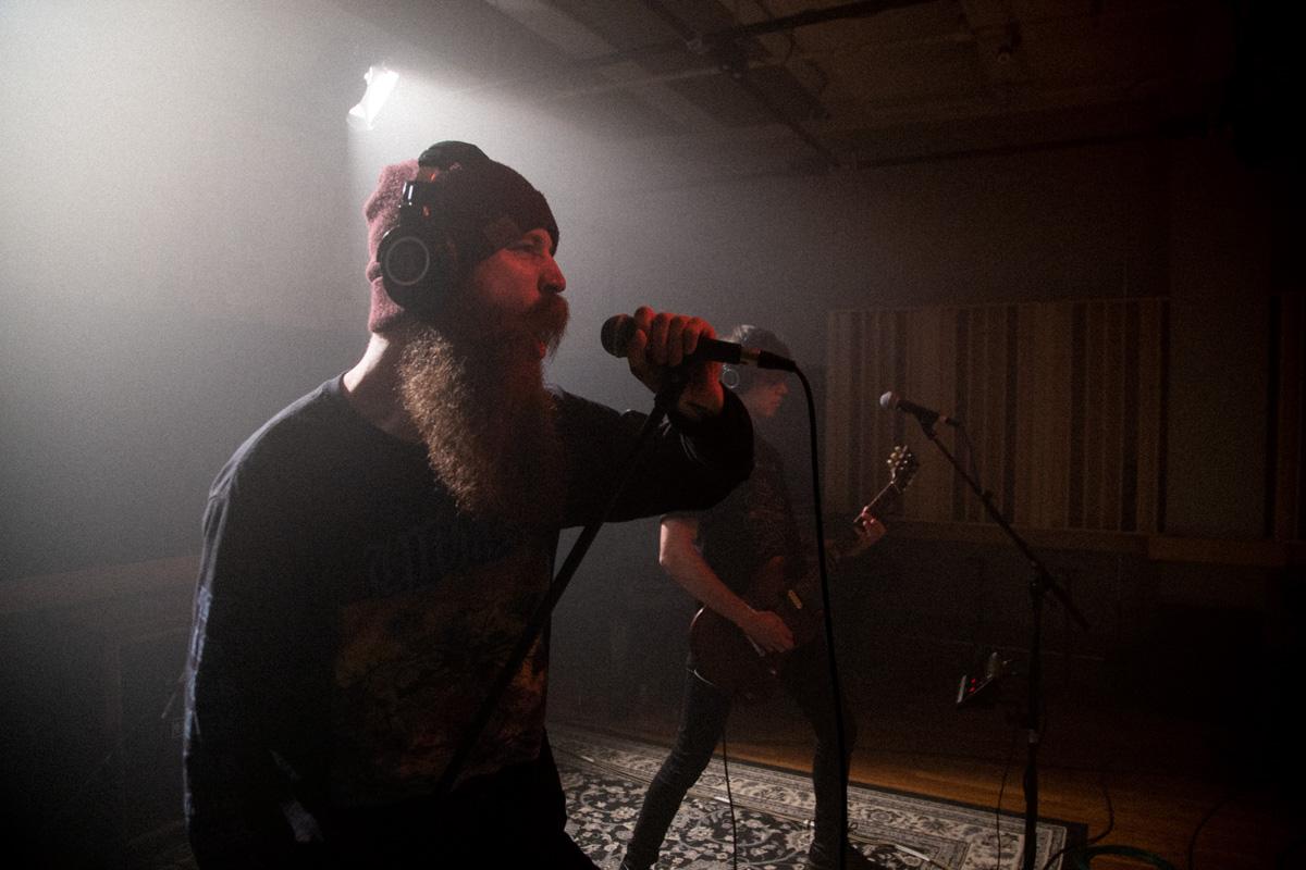 Wolf King on Audiotree Live-34.jpg