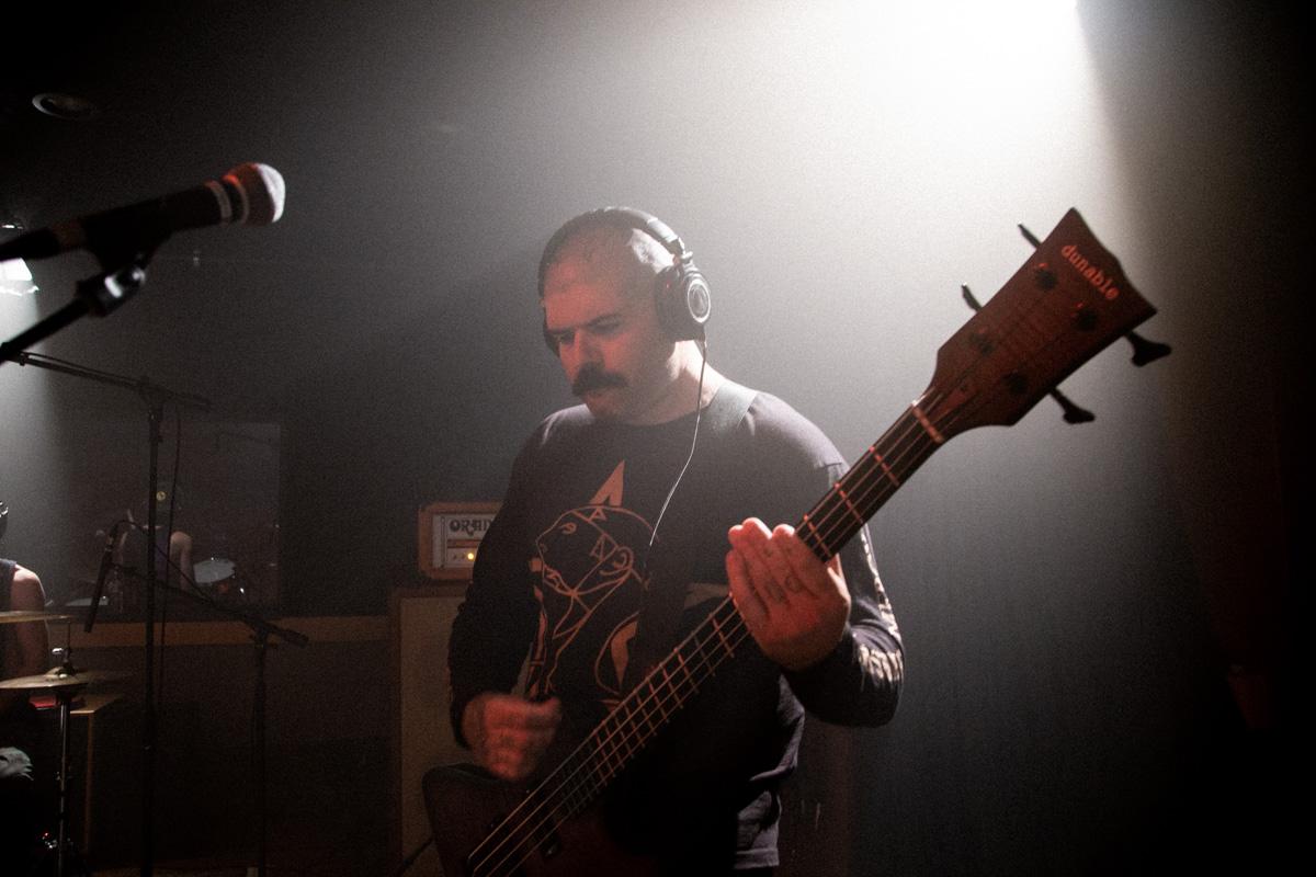 Wolf King on Audiotree Live-37.jpg
