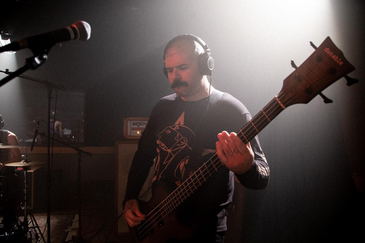 Wolf King on Audiotree Live-39.jpg