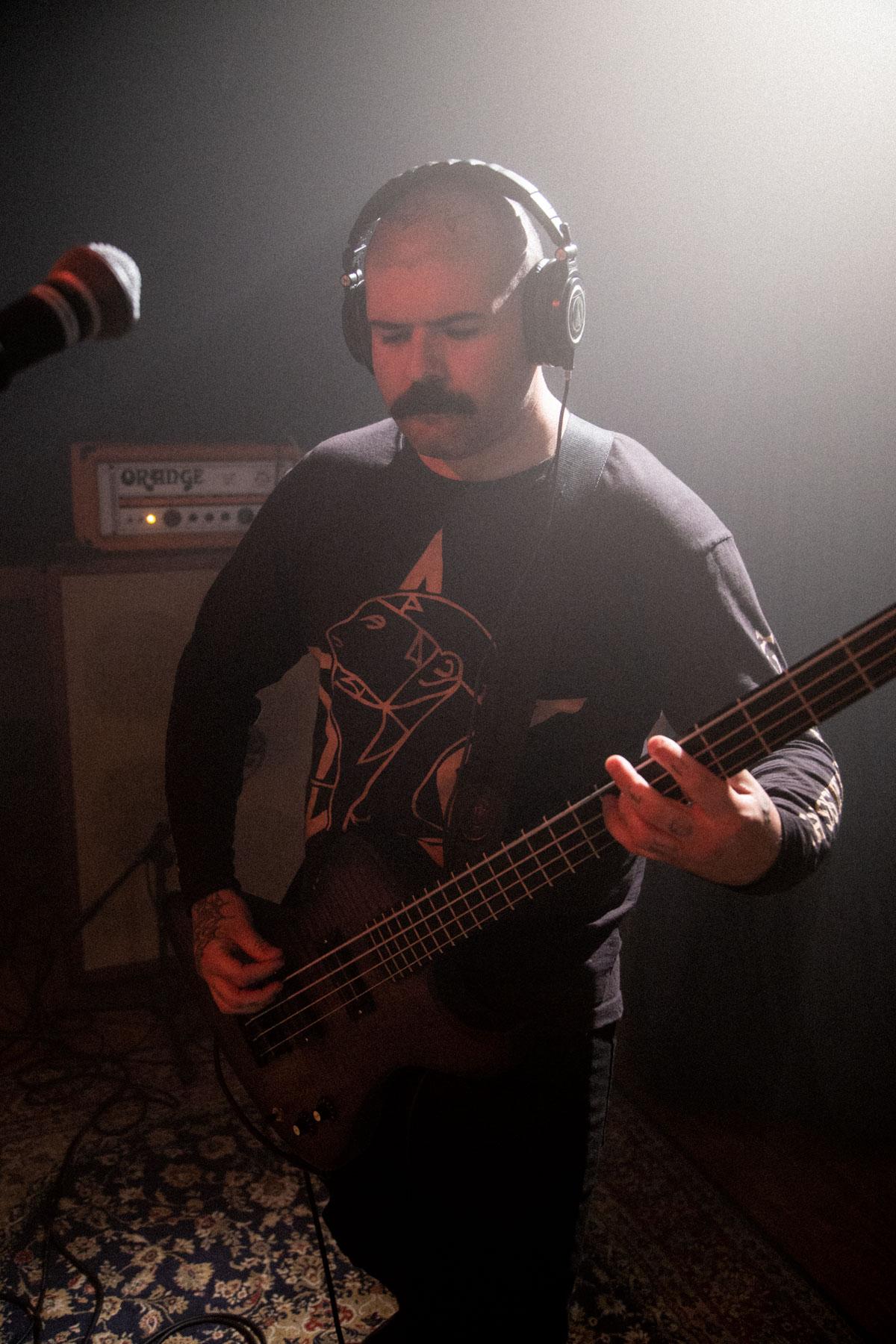 Wolf King on Audiotree Live-40.jpg