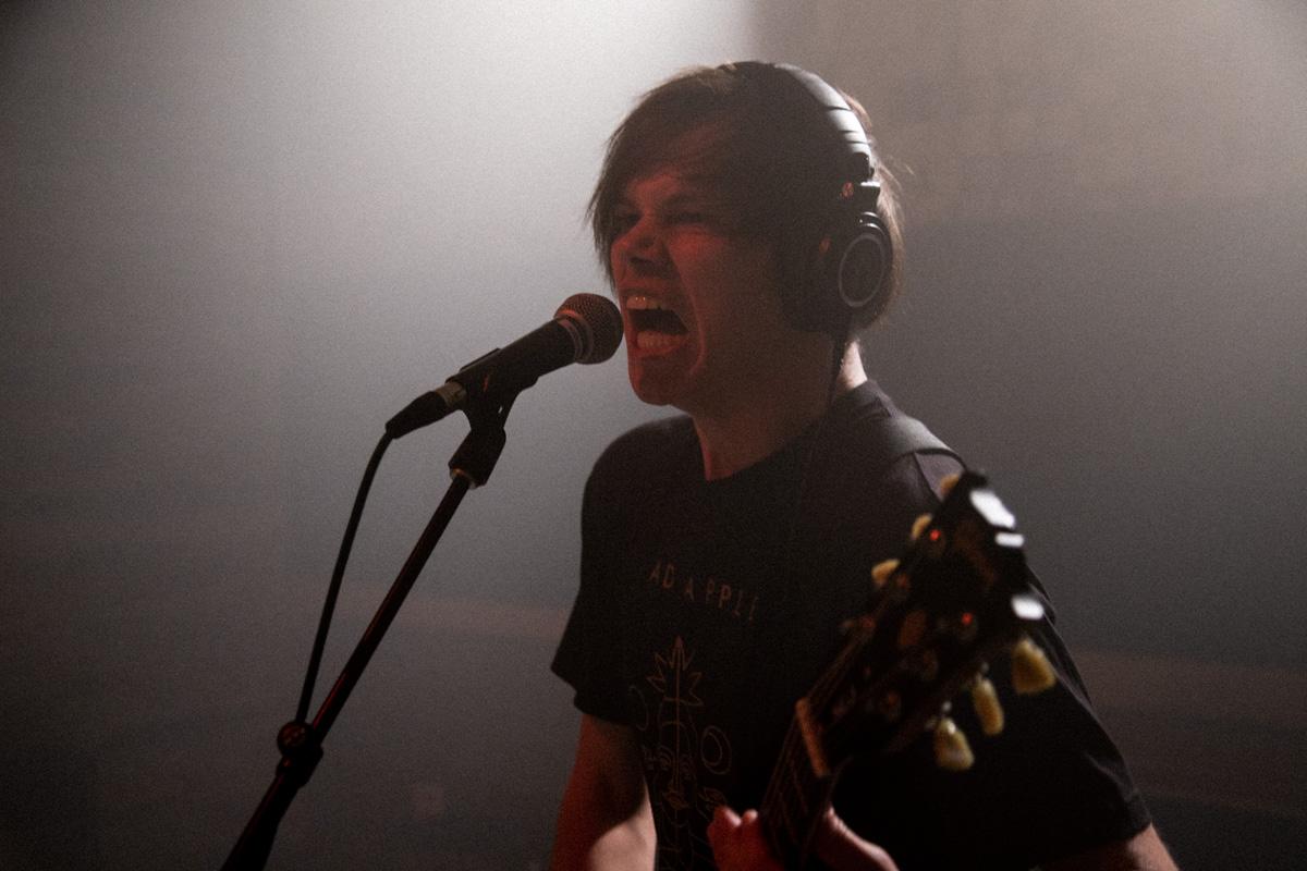 Wolf King on Audiotree Live-41.jpg