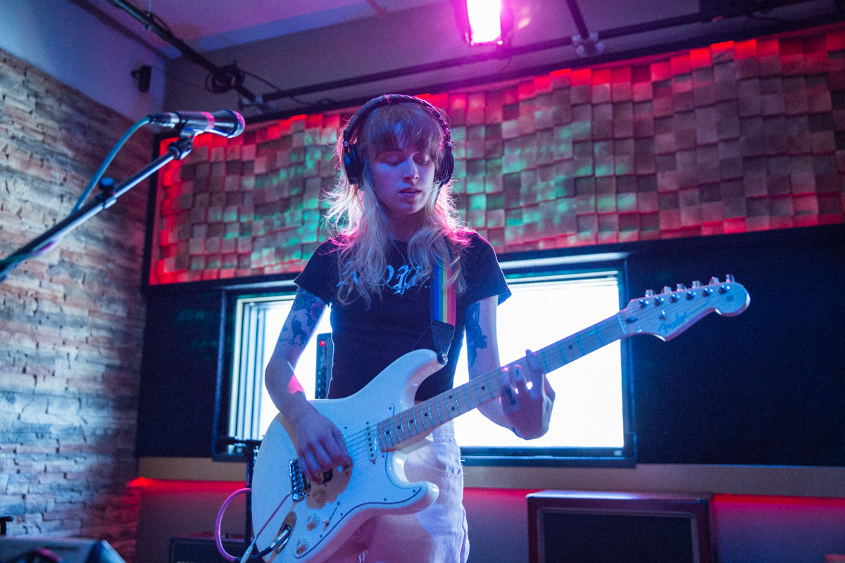 Summer Cannibals on Audiotree Live-3.jpg