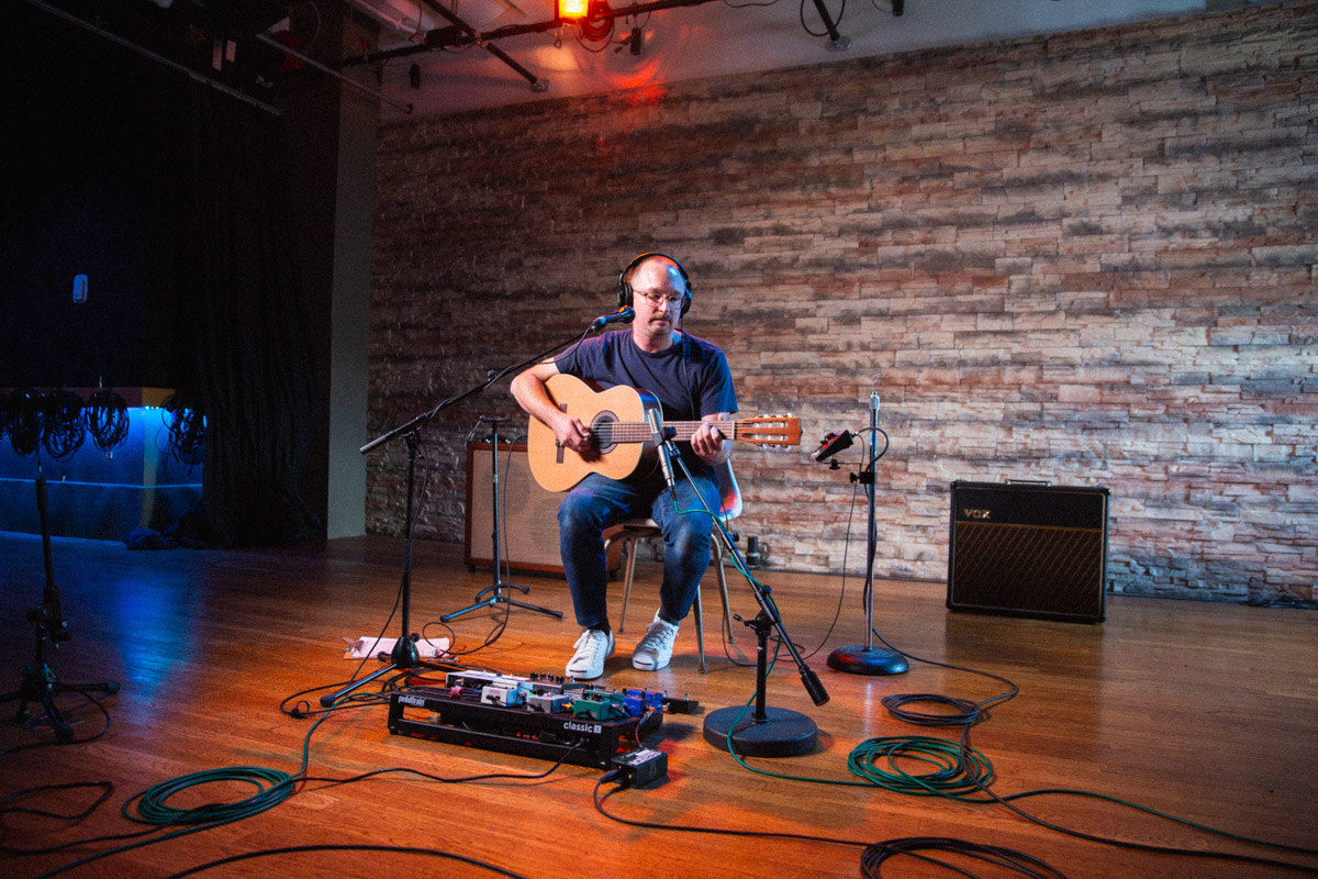 Chris Staples on Audiotree Live-3.jpg