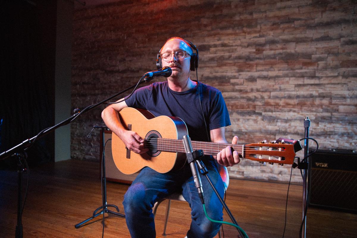Chris Staples on Audiotree Live-4.jpg