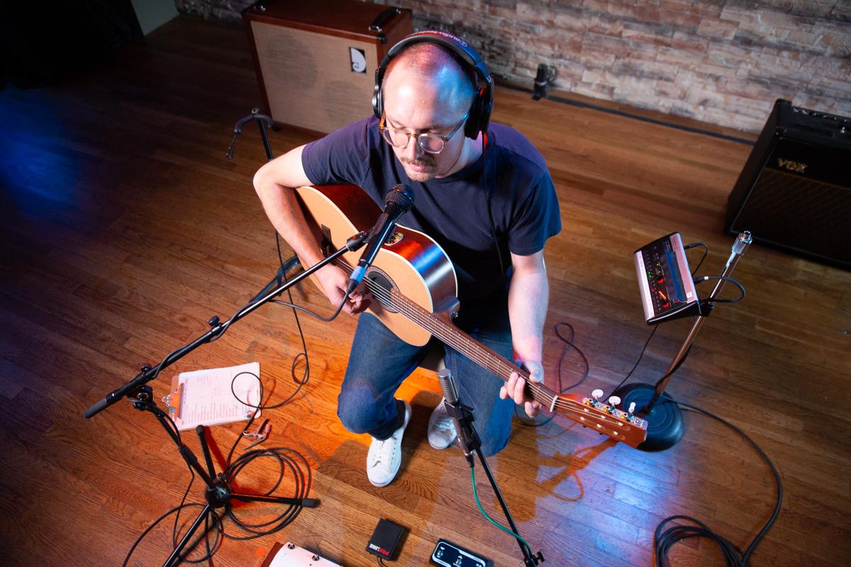 Chris Staples on Audiotree Live-5.jpg