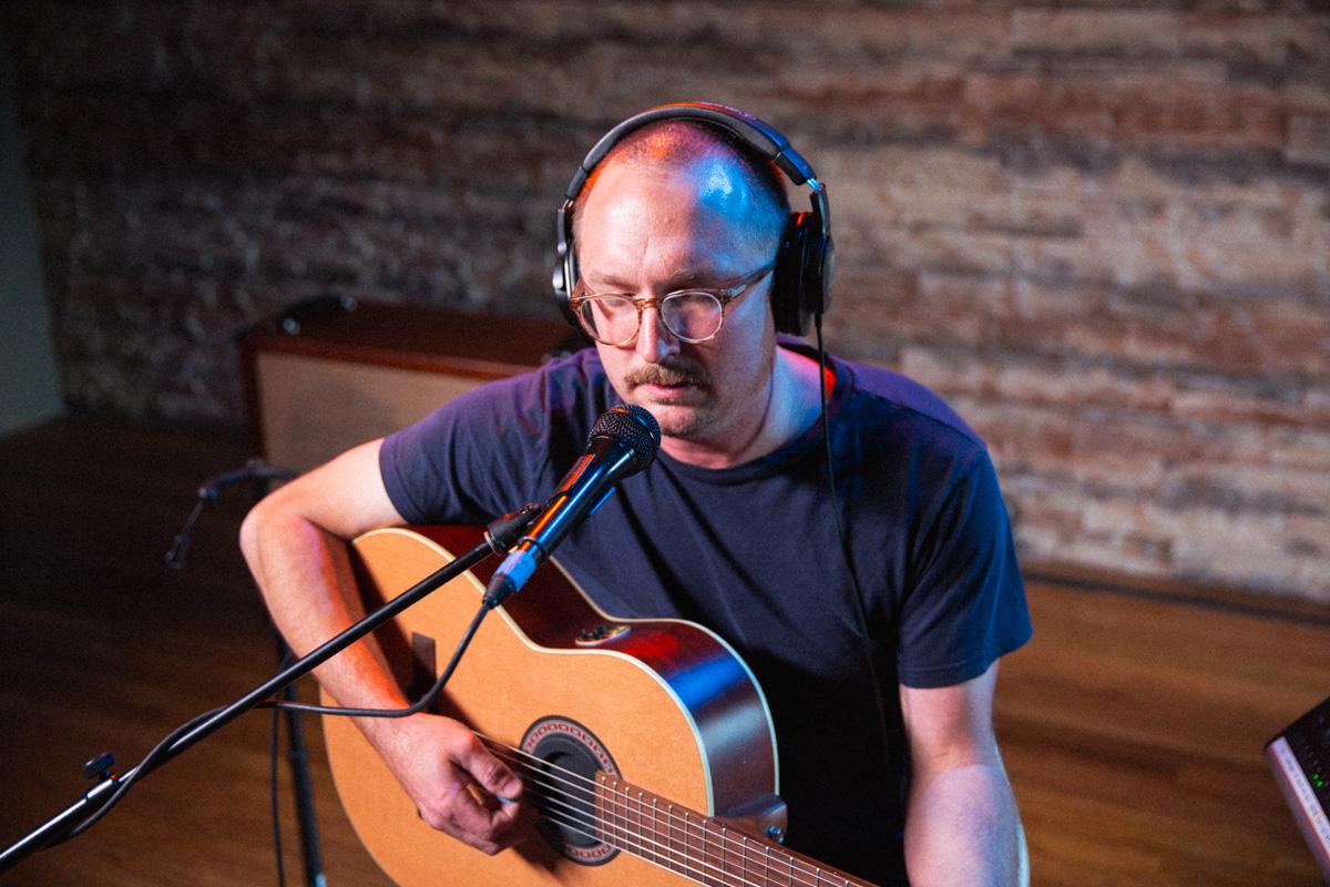 Chris Staples on Audiotree Live-6.jpg