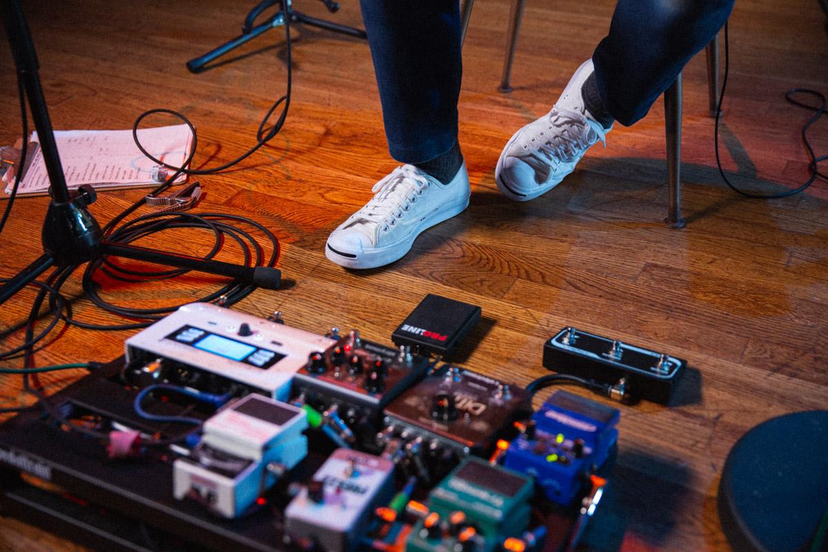 Chris Staples on Audiotree Live-10.jpg