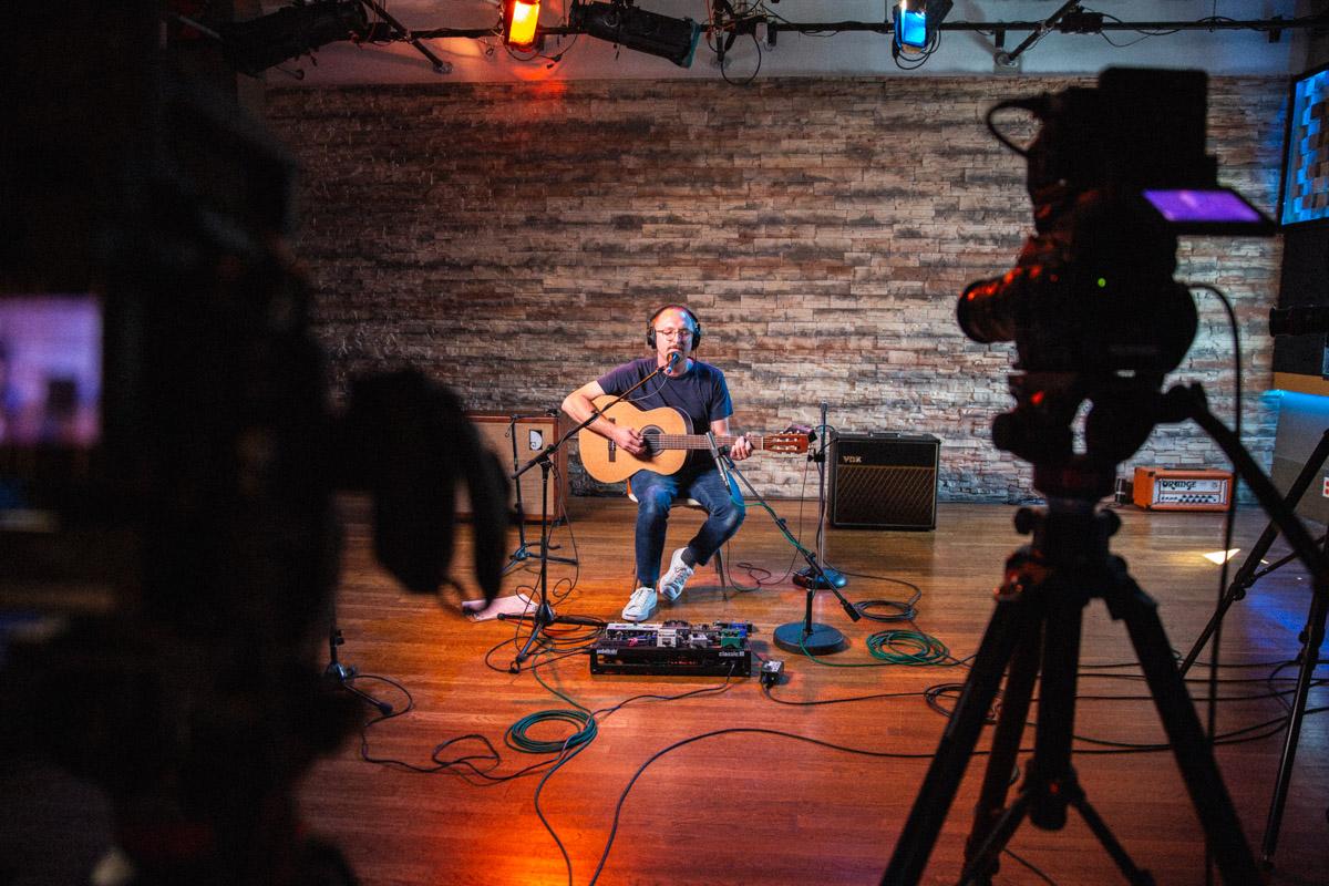 Chris Staples on Audiotree Live-12.jpg