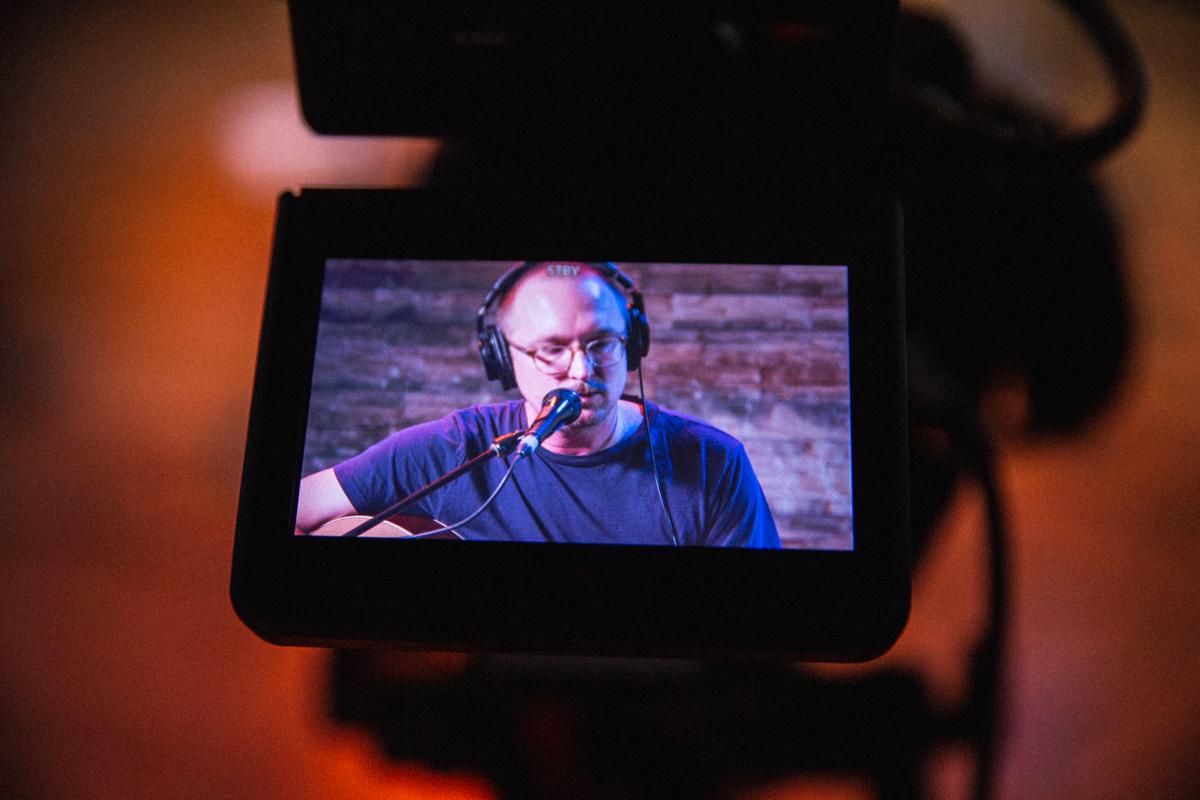 Chris Staples on Audiotree Live-13.jpg