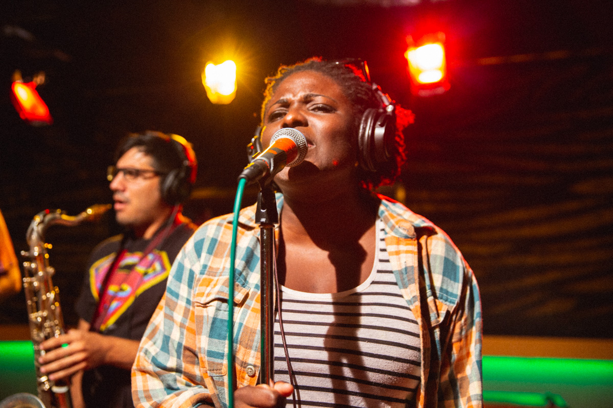 The Big Takeover on Audiotree Live-2.jpg