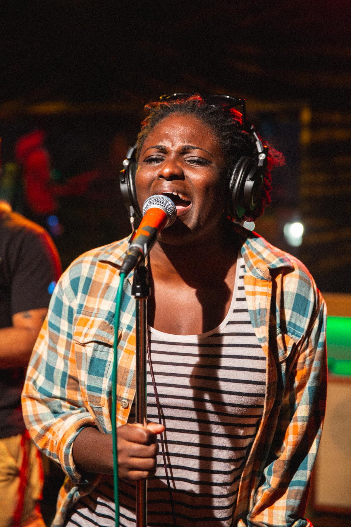 The Big Takeover on Audiotree Live-4.jpg