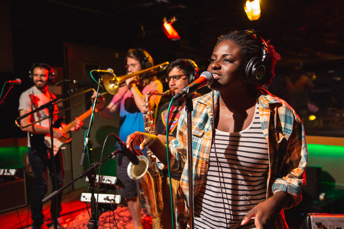The Big Takeover on Audiotree Live-5.jpg
