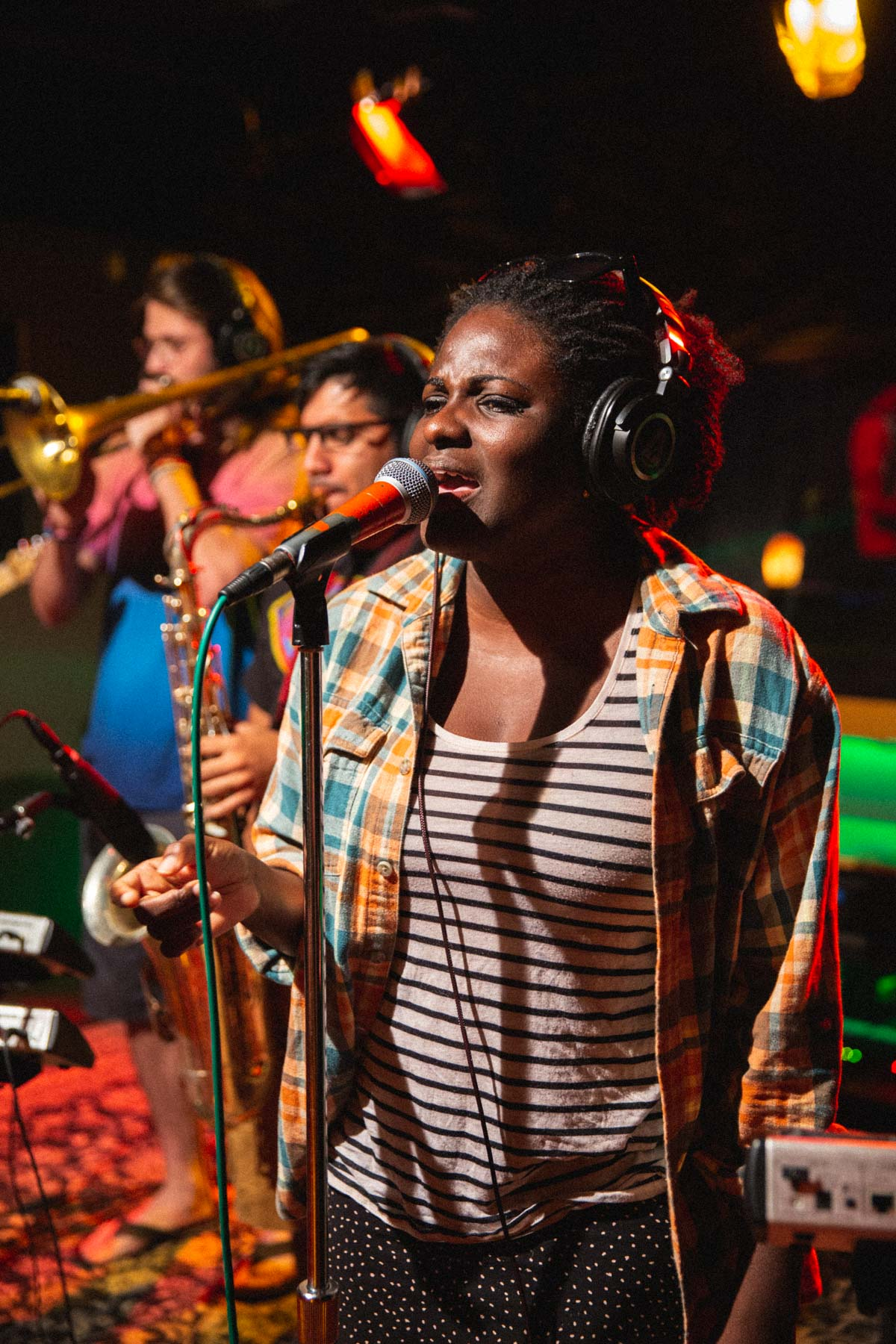The Big Takeover on Audiotree Live-7.jpg