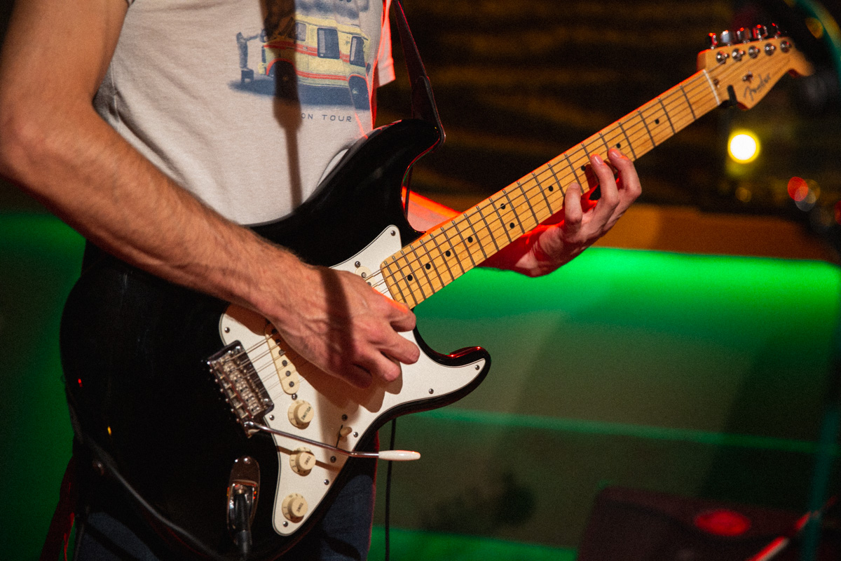 The Big Takeover on Audiotree Live-12.jpg