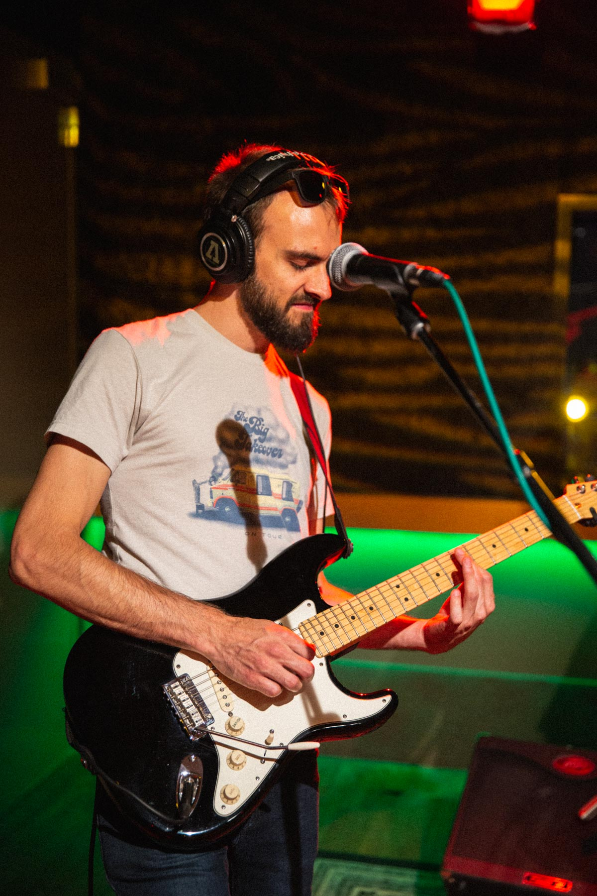 The Big Takeover on Audiotree Live-13.jpg