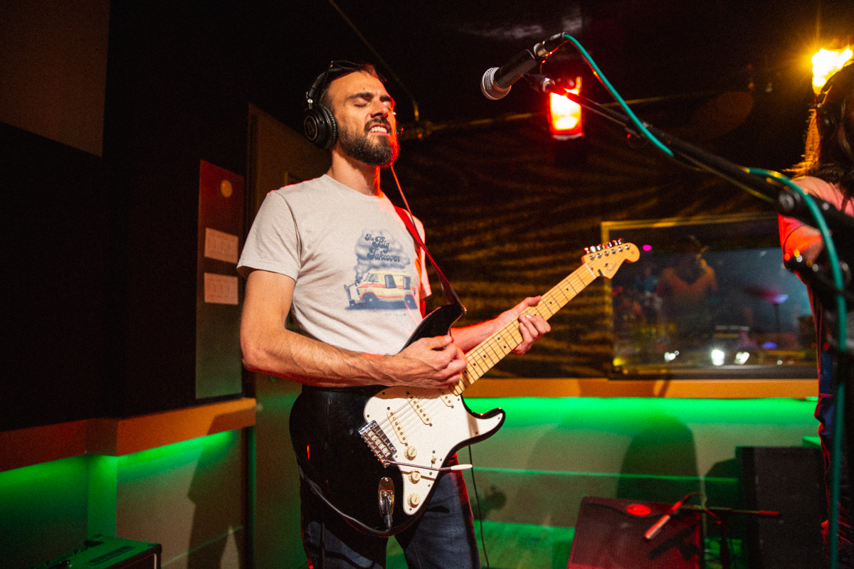 The Big Takeover on Audiotree Live-14.jpg