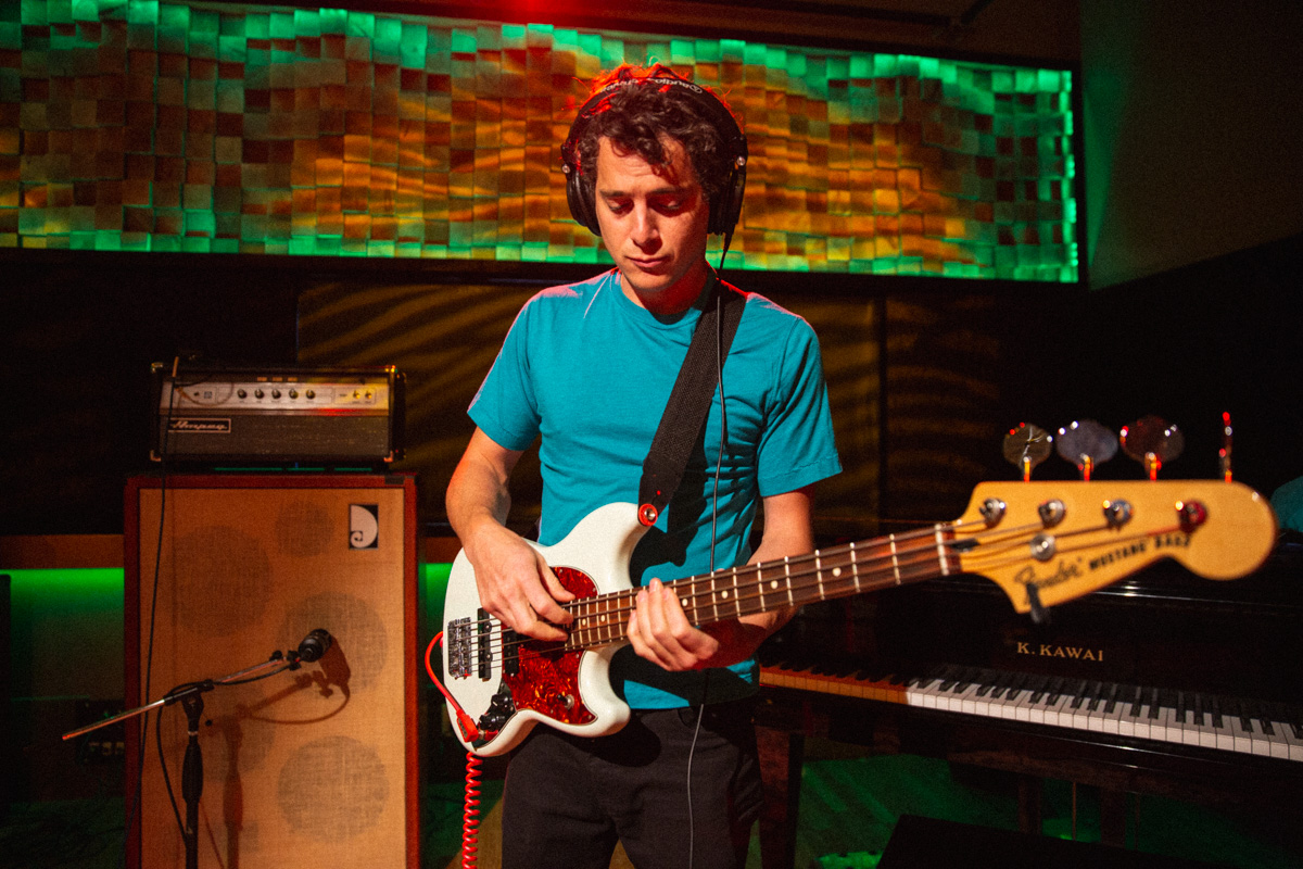 The Big Takeover on Audiotree Live-15.jpg
