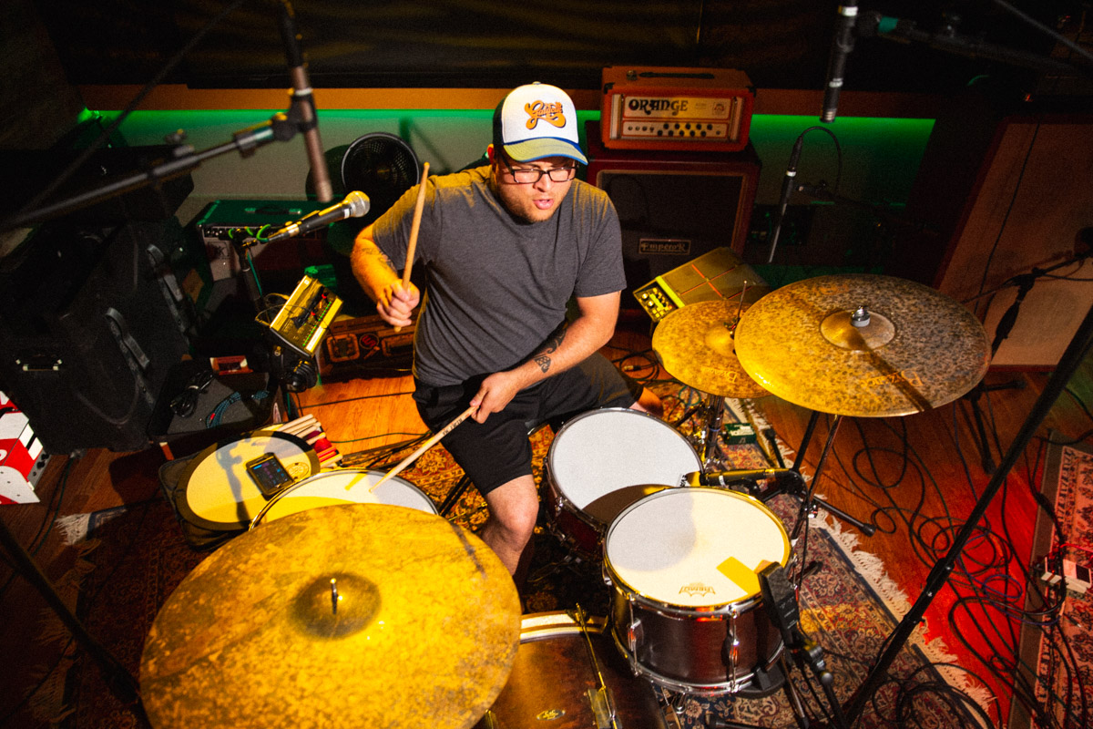 The Big Takeover on Audiotree Live-20.jpg