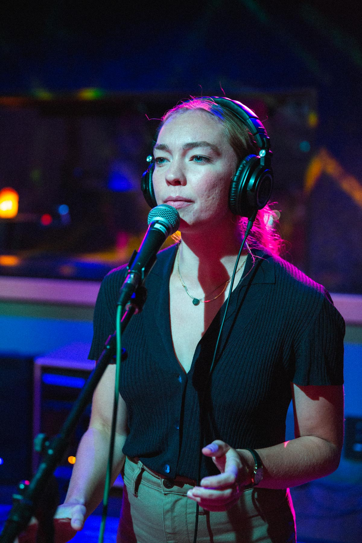 Daisy the Great on Audiotree Live-3.jpg