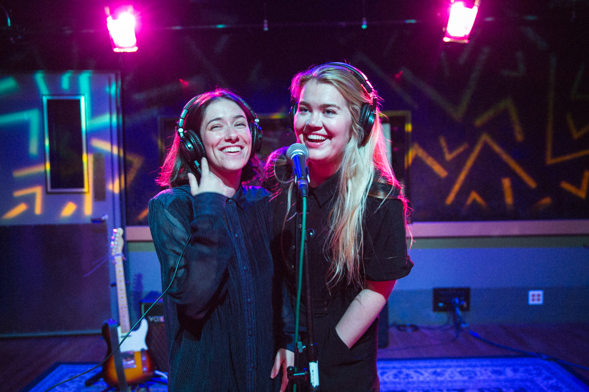 Daisy the Great on Audiotree Live-13.jpg