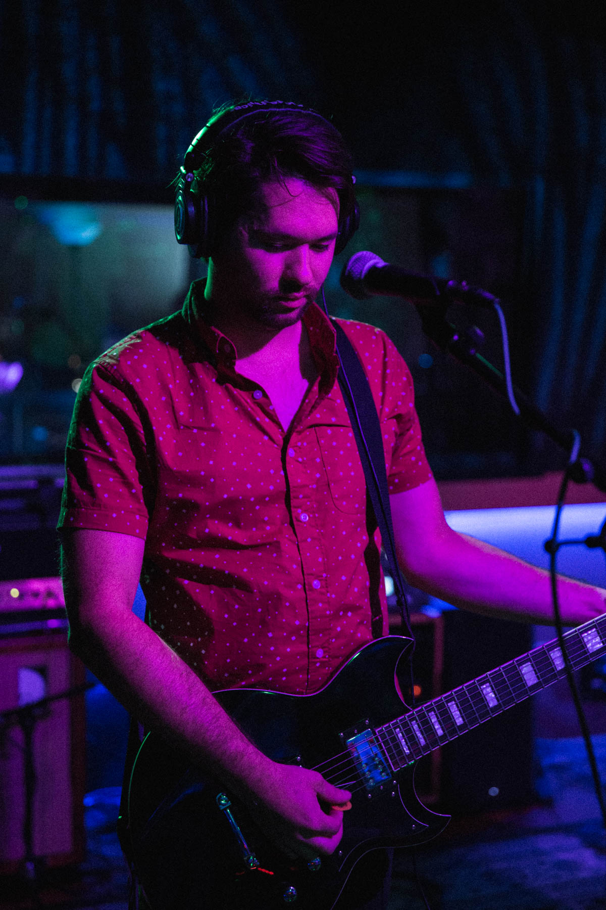We Are the Union on Audiotree Live-1.jpg