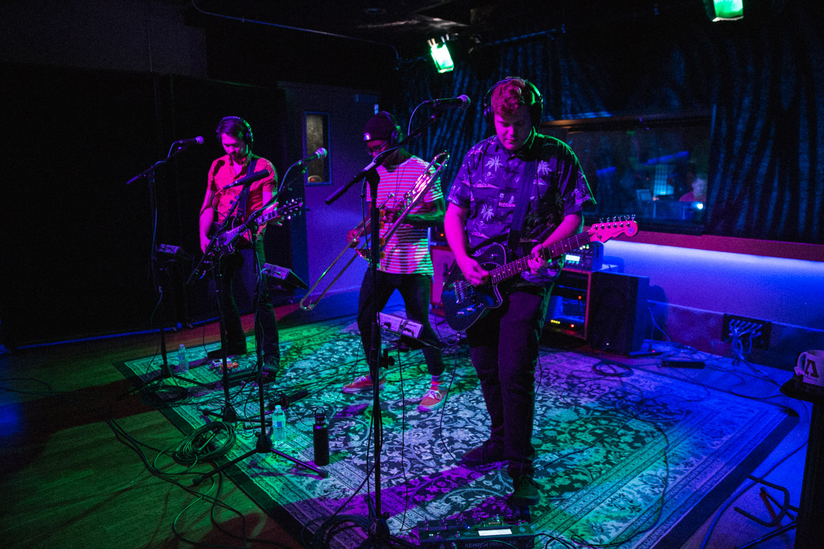 We Are the Union on Audiotree Live-2.jpg