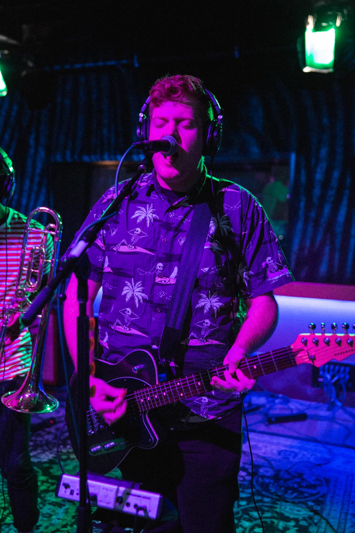 We Are the Union on Audiotree Live-4.jpg