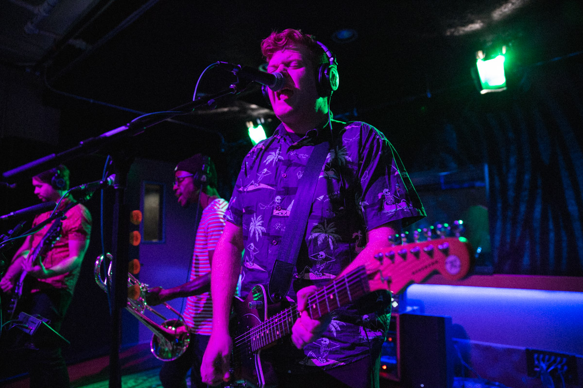 We Are the Union on Audiotree Live-5.jpg
