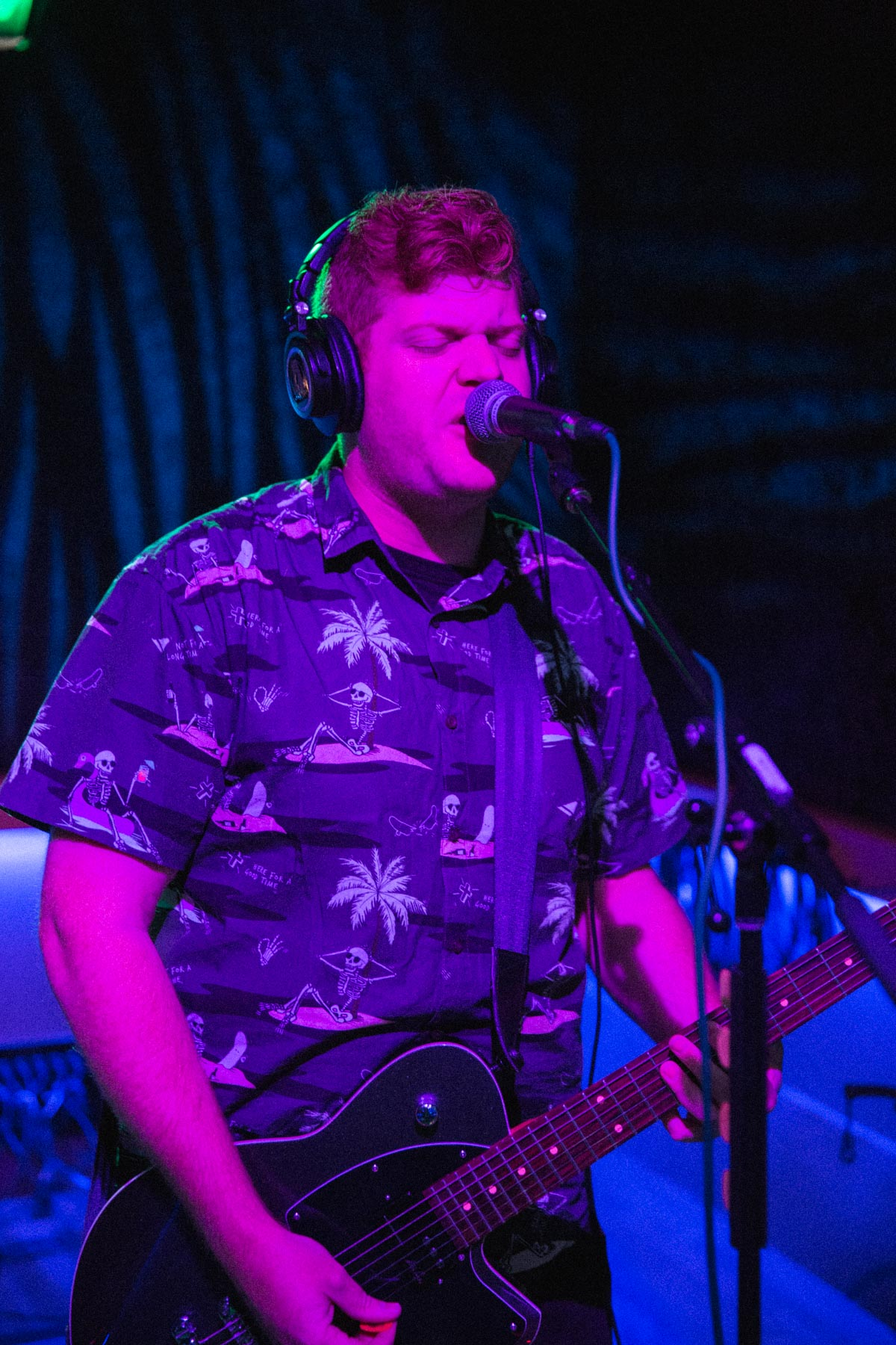 We Are the Union on Audiotree Live-6.jpg