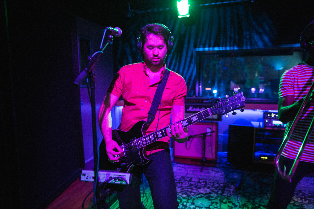 We Are the Union on Audiotree Live-7.jpg