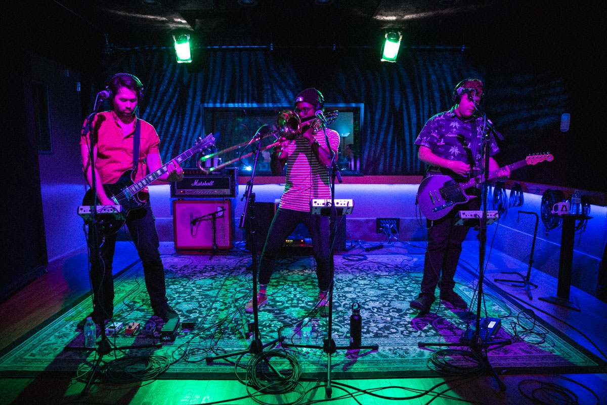 We Are the Union on Audiotree Live-8.jpg