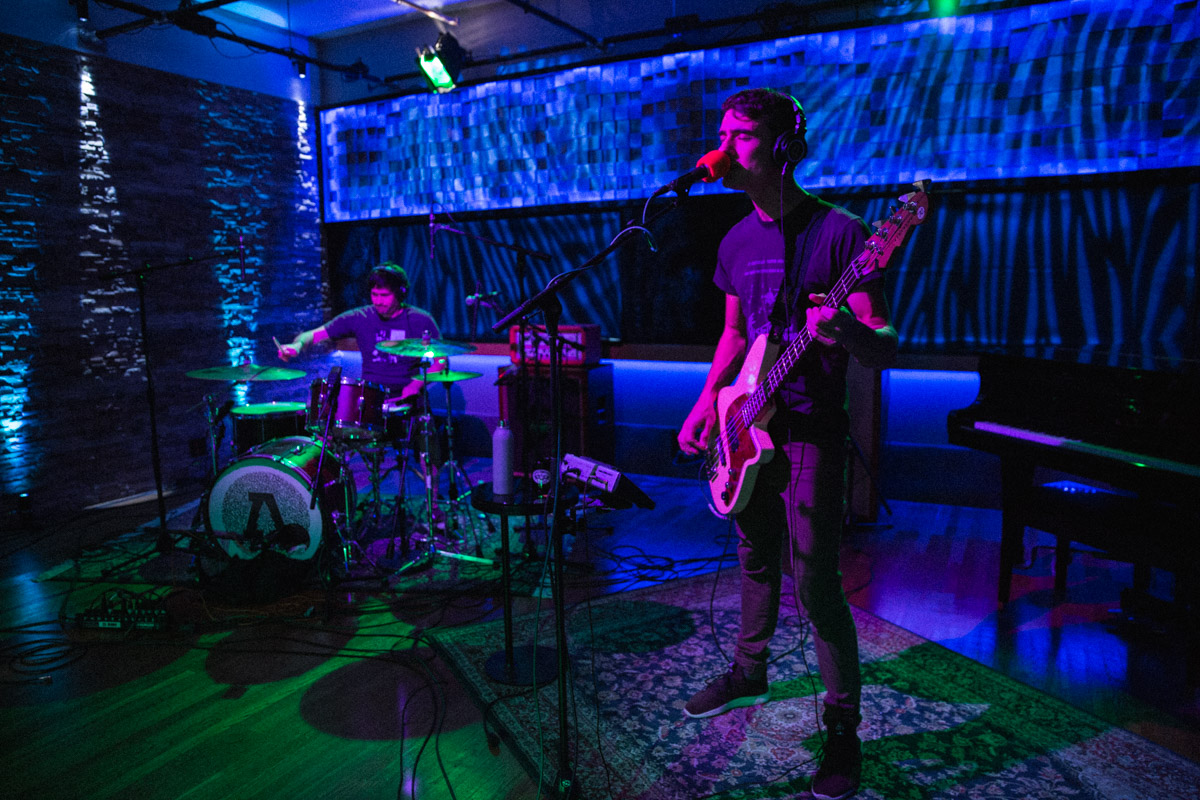 We Are the Union on Audiotree Live-14.jpg