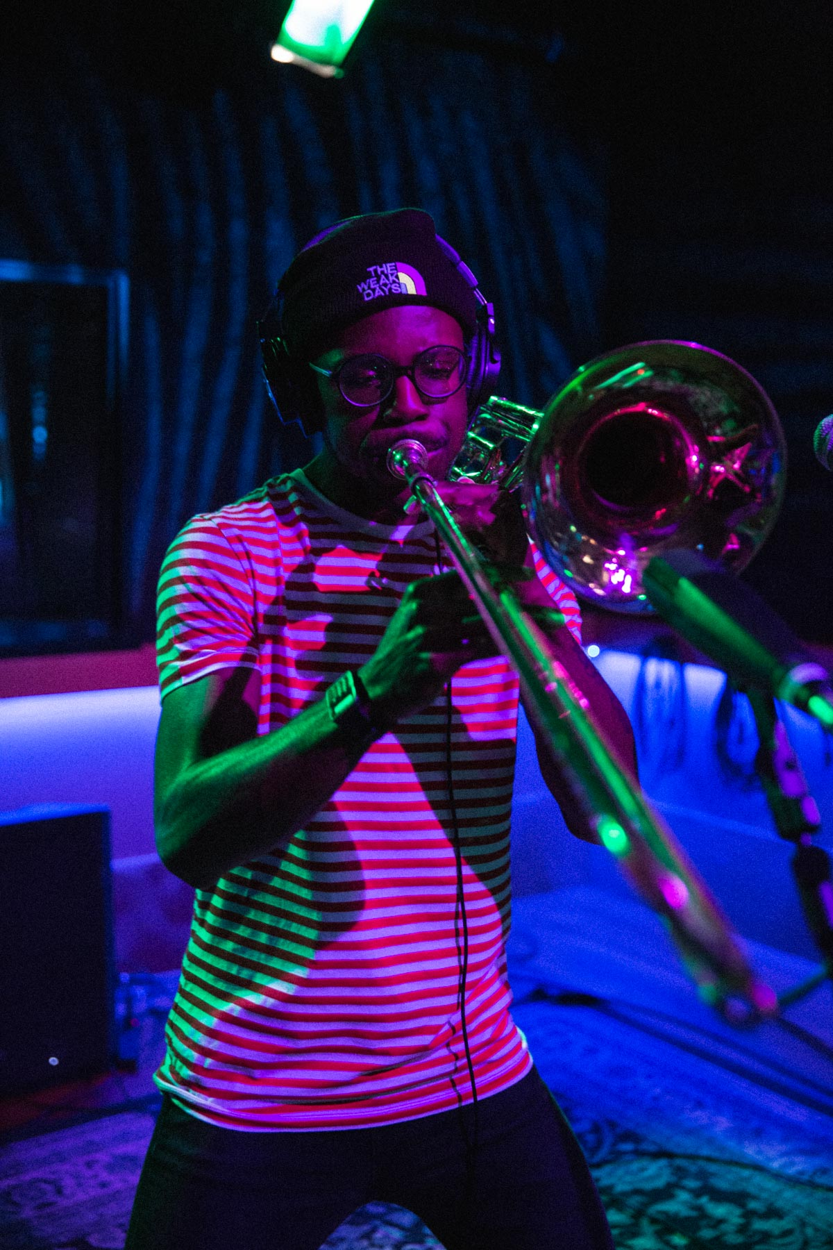 We Are the Union on Audiotree Live-15.jpg