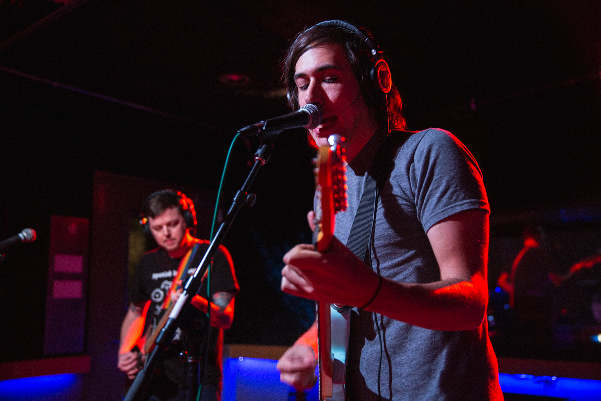 Signals Midwest on Audiotree Live-6.jpg