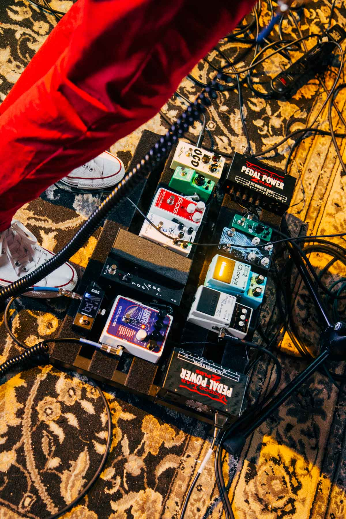 City Mouth on Audiotree Live-28.jpg