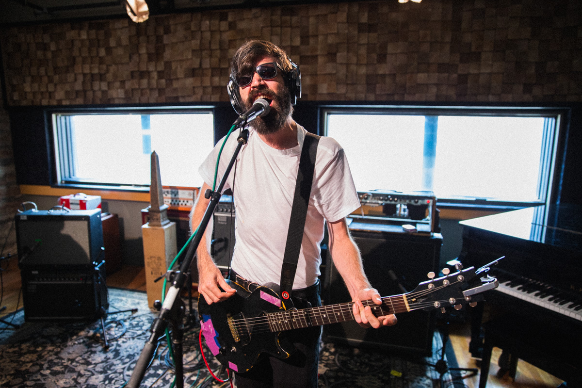 Titus Andronicus on Audiotree Live-6.jpg