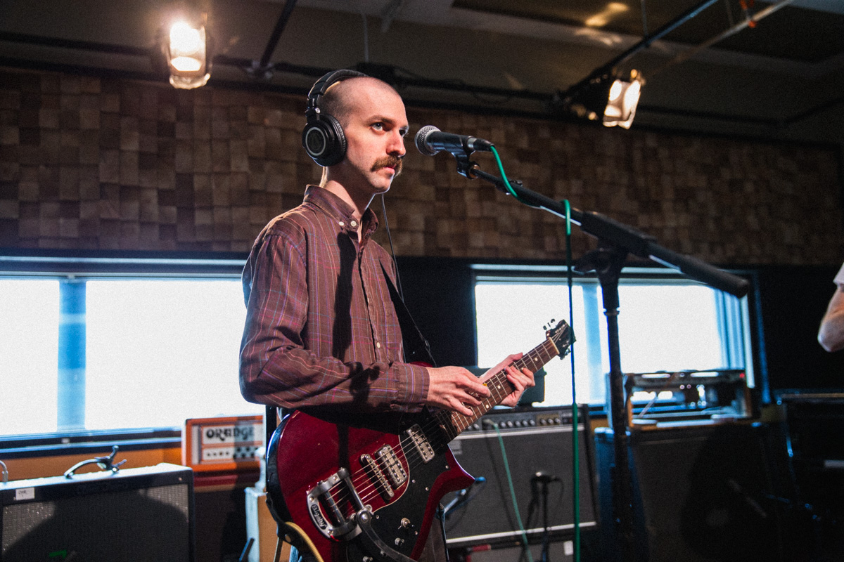 Titus Andronicus on Audiotree Live-8.jpg
