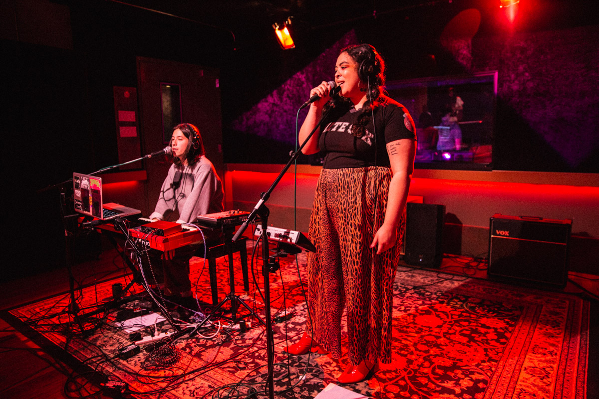KAINA on Audiotree Live-20.jpg