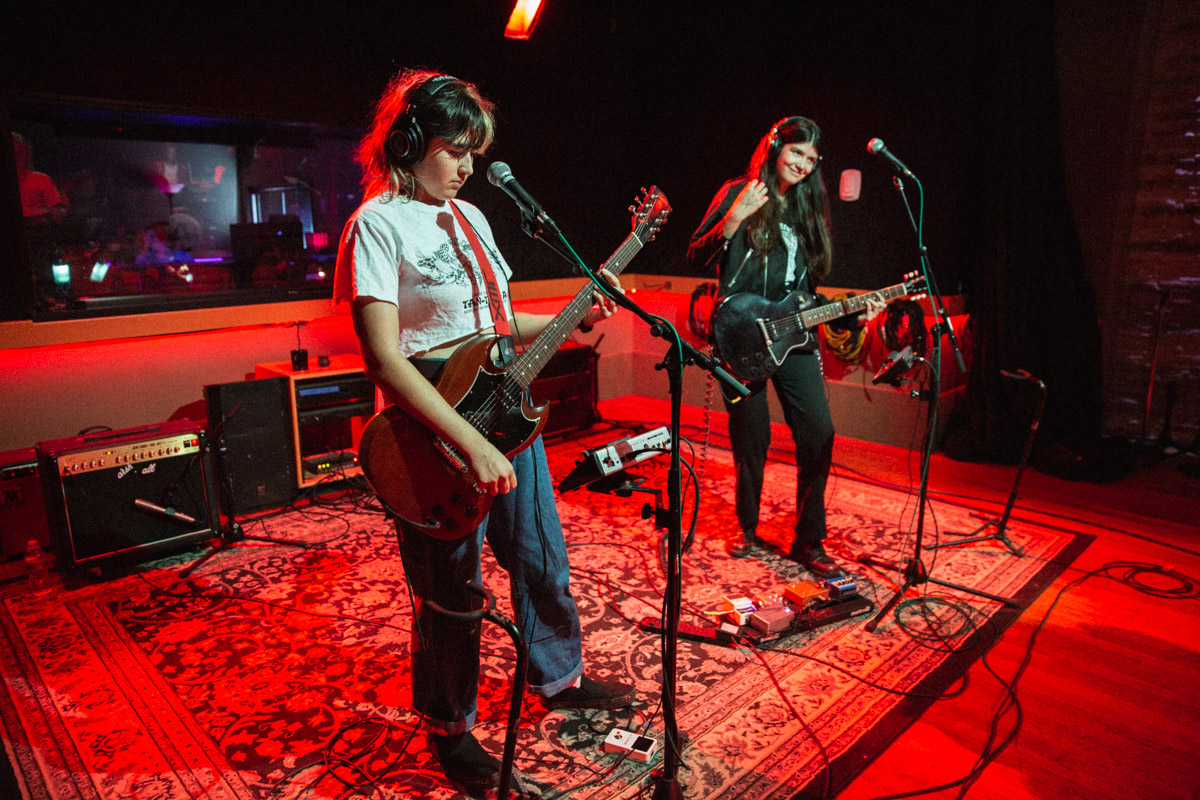 Destroy Boys on Audiotree Live-16.jpg
